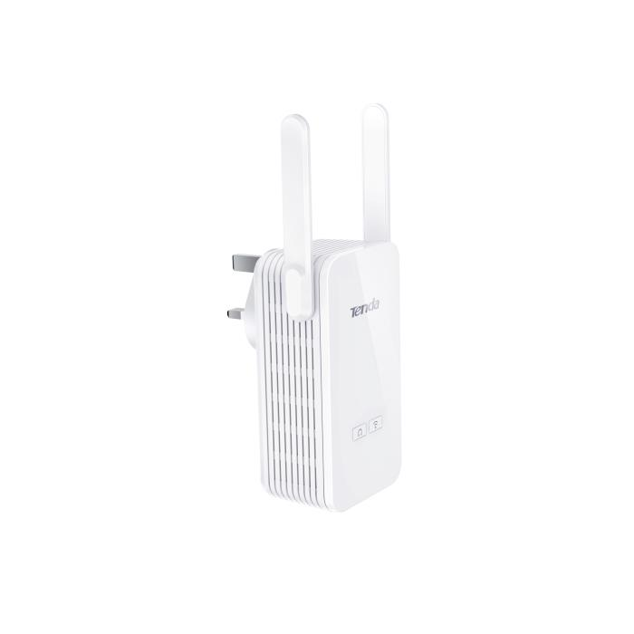 PowerLine Wireless 1000Mbps Tenda PA6