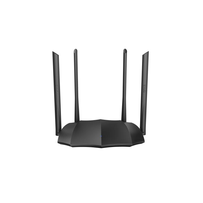 Access Point 1200Mbps Dual Band Tenda AC8
