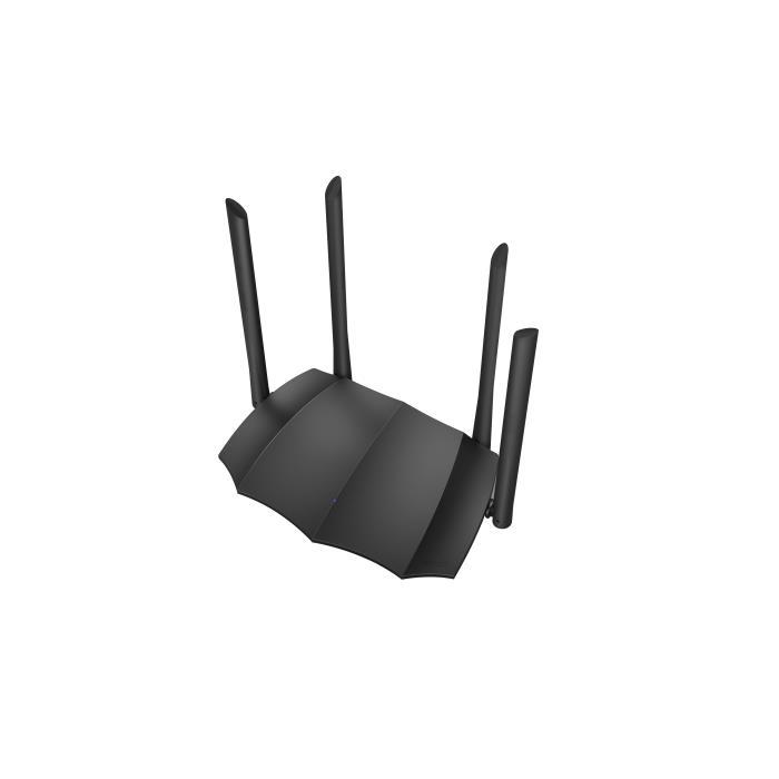 Access Point 1200Mbps Dual Band Tenda AC8