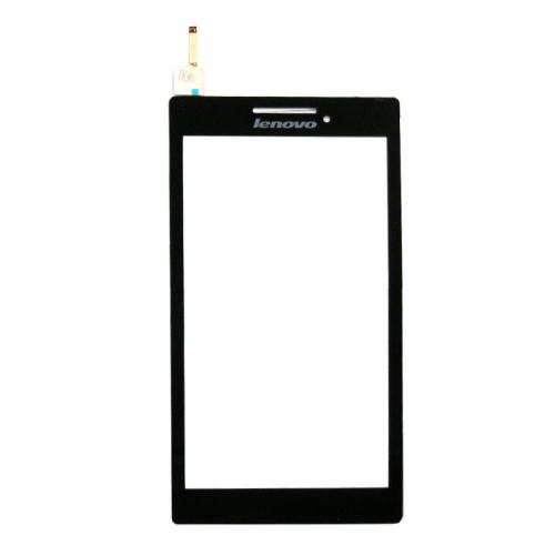 Touch Screen Lenovo Tab 2 A7-10 Black (OEM)
