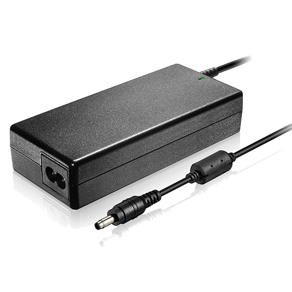 Notebook Adaptor 90W Element HP 18,5V 4,8 x 1,7 x12