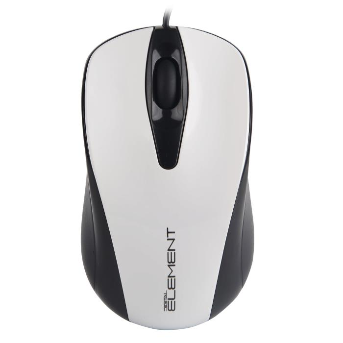Mouse Element MS-15W V2.0