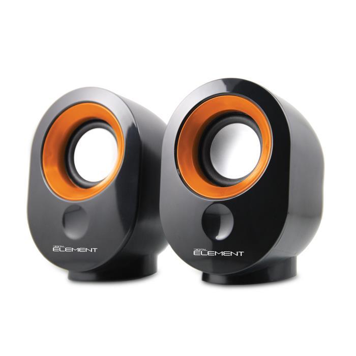 Speaker Element SP-25OR