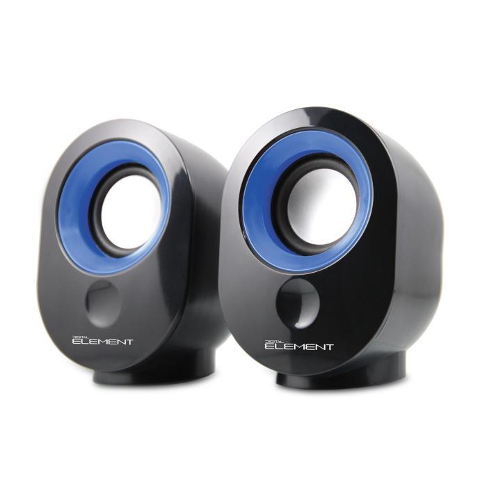 Speaker Element SP-25B