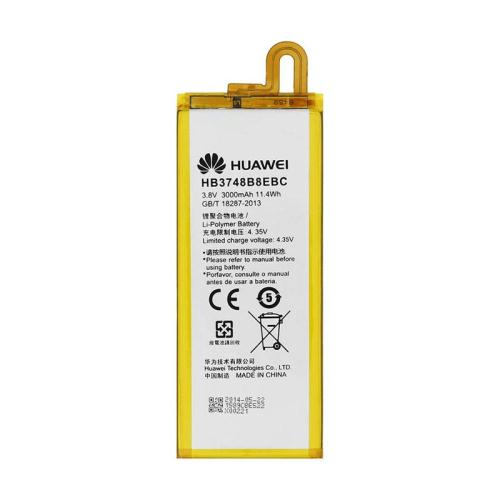 Original Battery Huawei HB3748B8EBC Ascend G7 (Bulk)