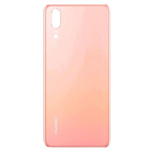 Battery Cover Huawei P20 Sakura Pink (OEM)