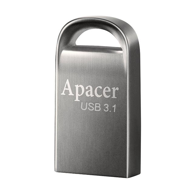 Usb 3.1/Mini Flash Drive 32GB Apacer AH156