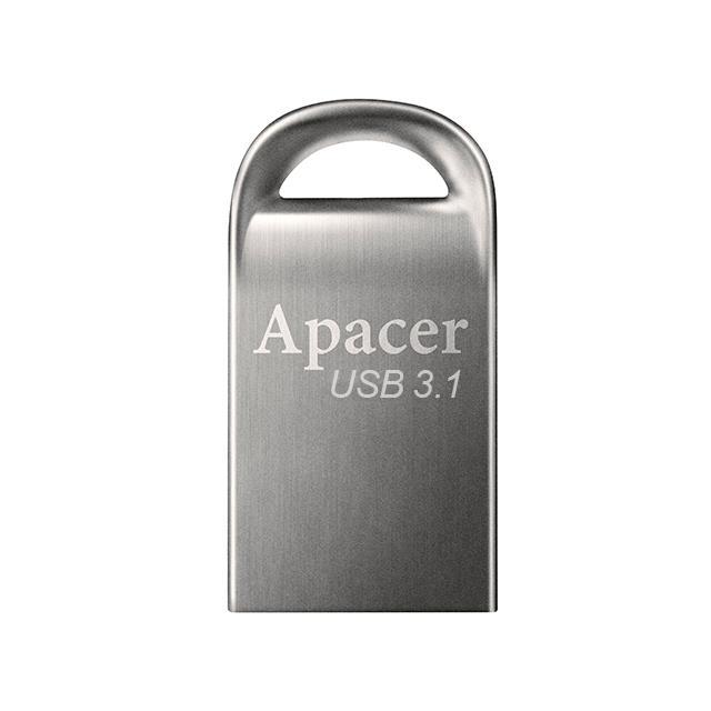 Usb 3.1/Mini Flash Drive 64GB Apacer AH156