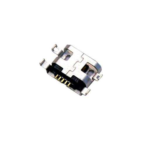 Plugin Connector Alcatel One Touch 5035D X' Pop (OEM)