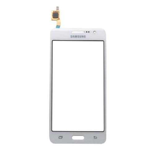 Touch Screen Samsung G531F Galaxy Grand Prime VE White (Original) 1