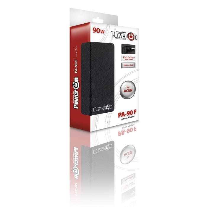 Cable USB OTG Aculine USB-007