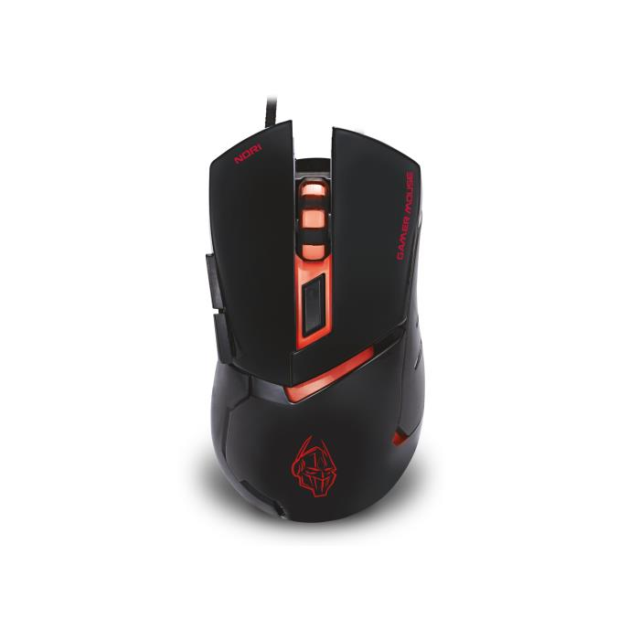 Mouse Zeroground MS-2800G NORI