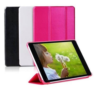 Tablet Case Remax For iPad Air 2 White JANE