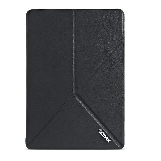 Tablet Case Remax For iPad Mini 3 Black TRANSFORMER
