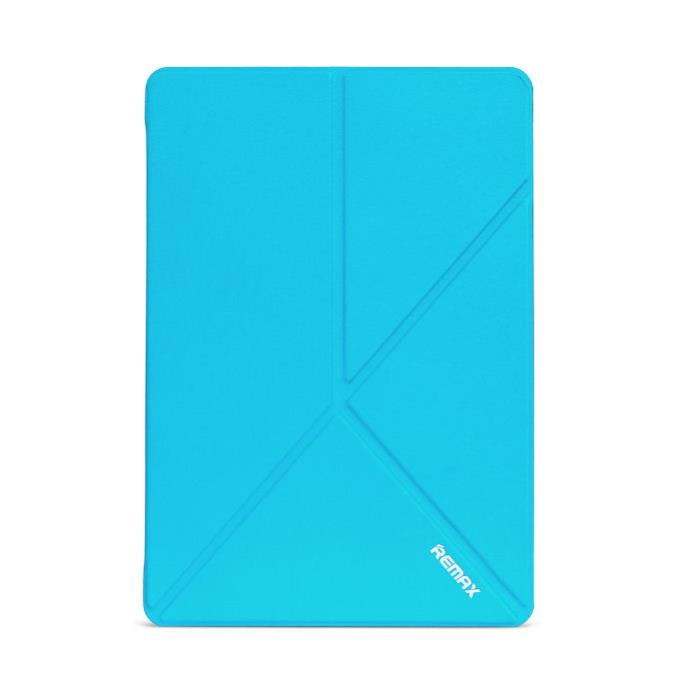 Tablet Case Remax For iPad Mini 3 Blue TRANSFORMER
