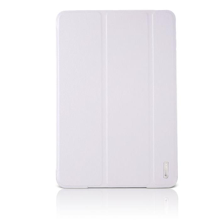 Tablet Case Remax For iPad Mini 3 White JANE