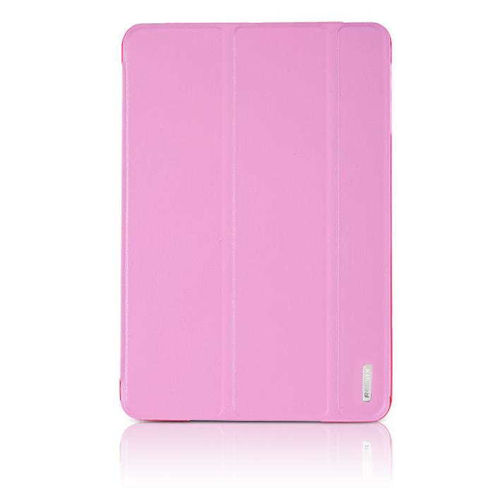 Tablet Case Remax For iPad Mini 3 Pink JANE 1