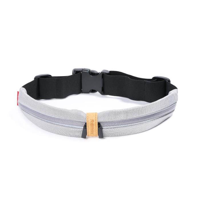 Sport Waist Band  Remax Grey