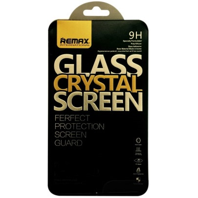 Tempered Glass Remax For LG K4