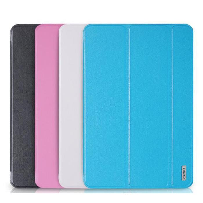 Tablet Case Remax for iPad Pro 12.2''  Blue JANE