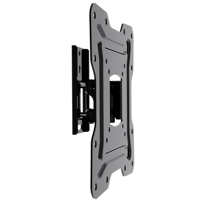 TV Bracket Focus Mount Tilt & Swivel SMS20-22AT