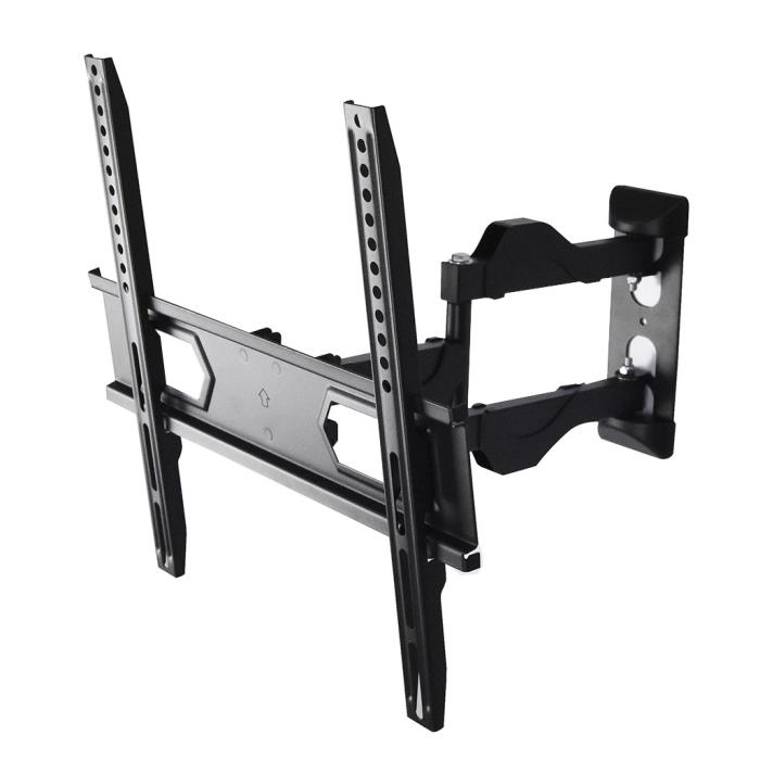 TV Bracket Focus Mount Tilt & Swivel WMS03-44AT
