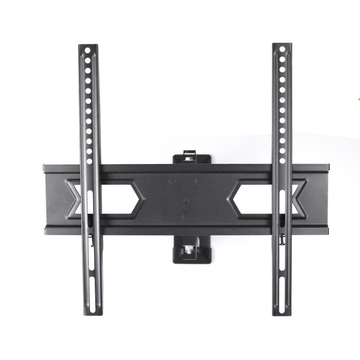TV Bracket Focus Mount Tilt & Swivel WMS03-44AT 2