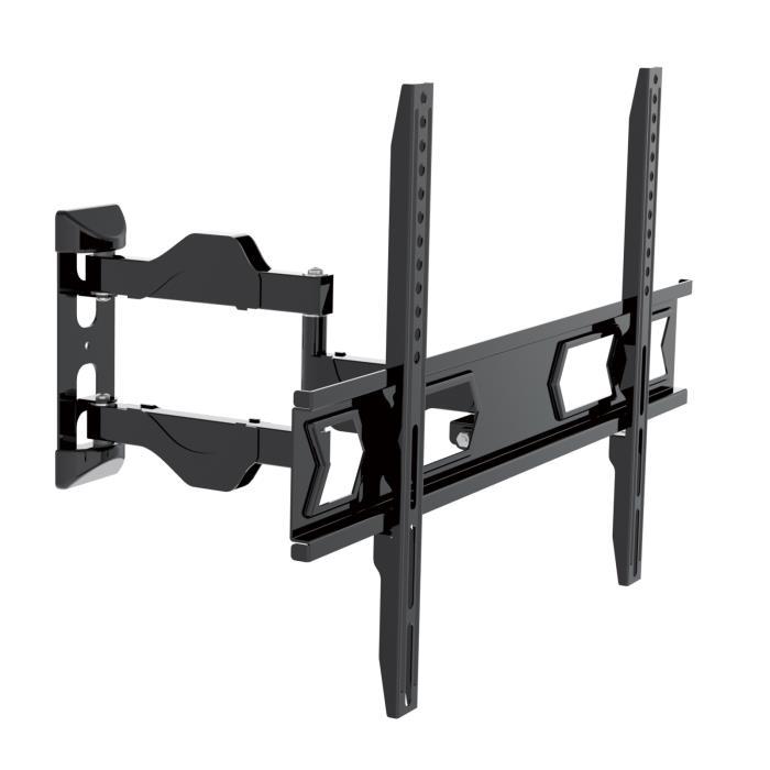 TV Bracket Focus Mount Tilt & Swivel WMS03-64AT