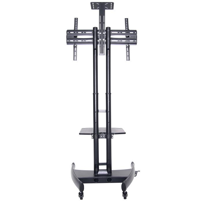 TV stand Focus Mount Fixed T639