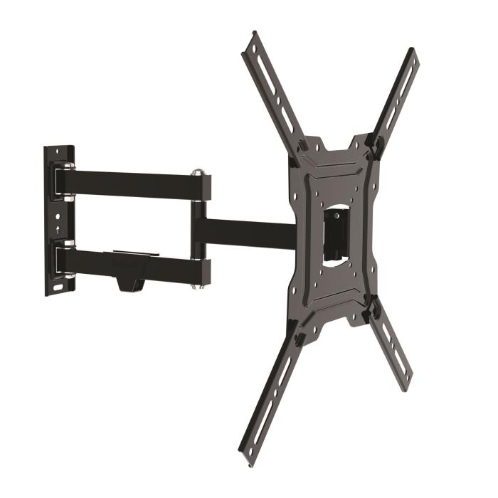 TV Bracket Focus Mount Tilt & Swivel SMS53-22AT