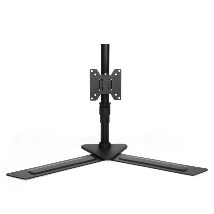 Monitor Bracket Focus Mount for Desktop FDM800