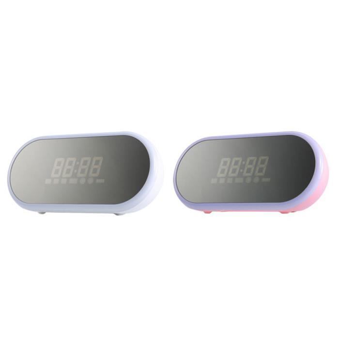 Speaker BT WK SP-290 Pink