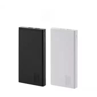 Power Bank WK 10000mAh KUCK Black WP-073