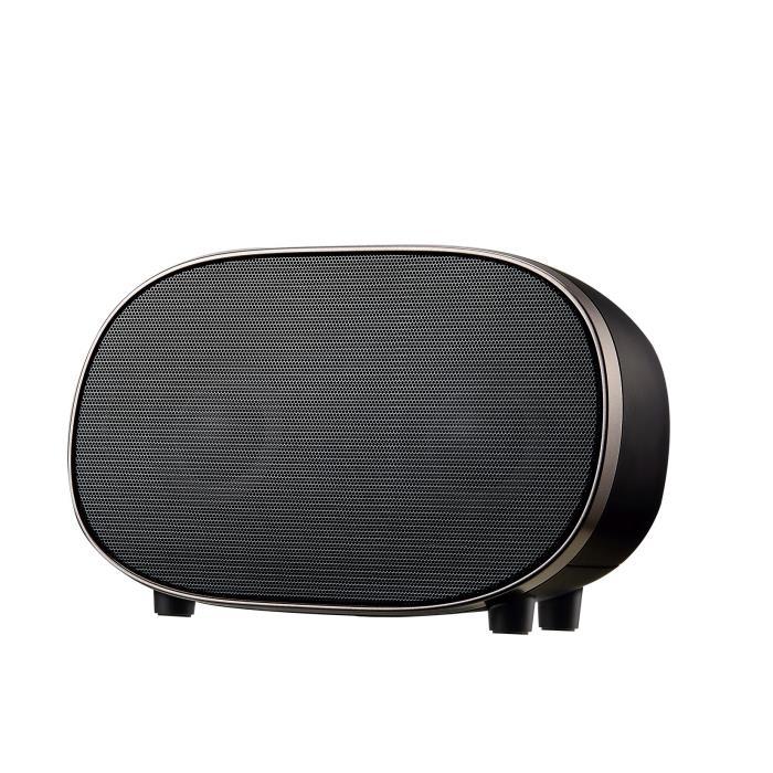 Speaker BT WK ST600 Black