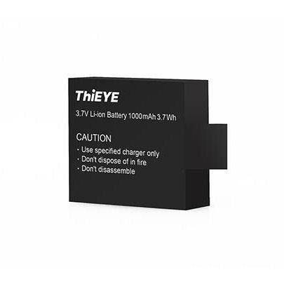 Rechargeable Battery ThiEye for i30 1