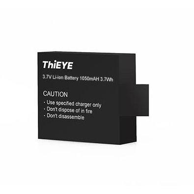Rechargeable Battery ThiEye for i60+