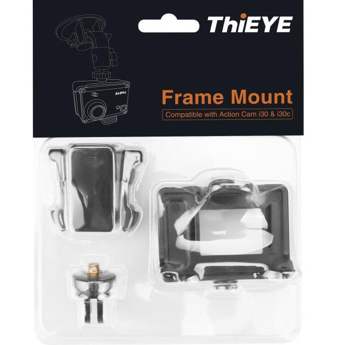 Frame Mount ThiEye for I30+