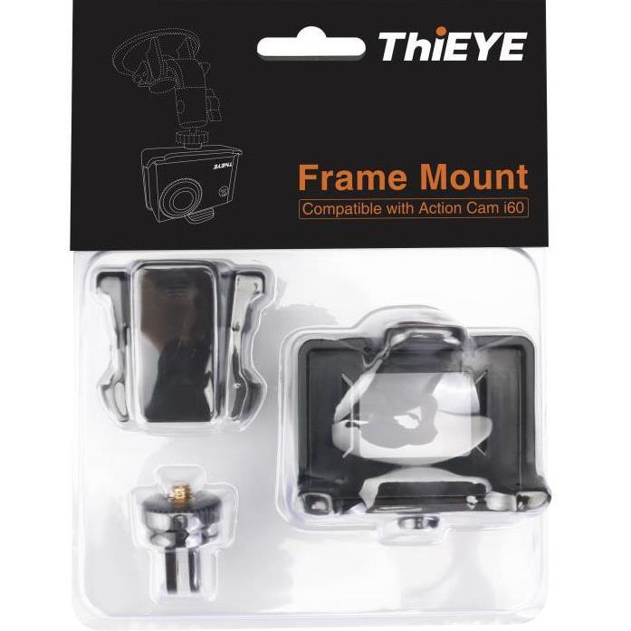 Frame Mount ThiEye for I60+