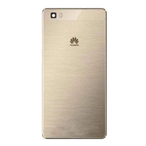 Battery Cover Huawei P8 Lite Gold (OEM)