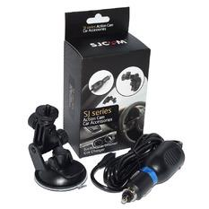 Car Kit for all models SJCAM 2