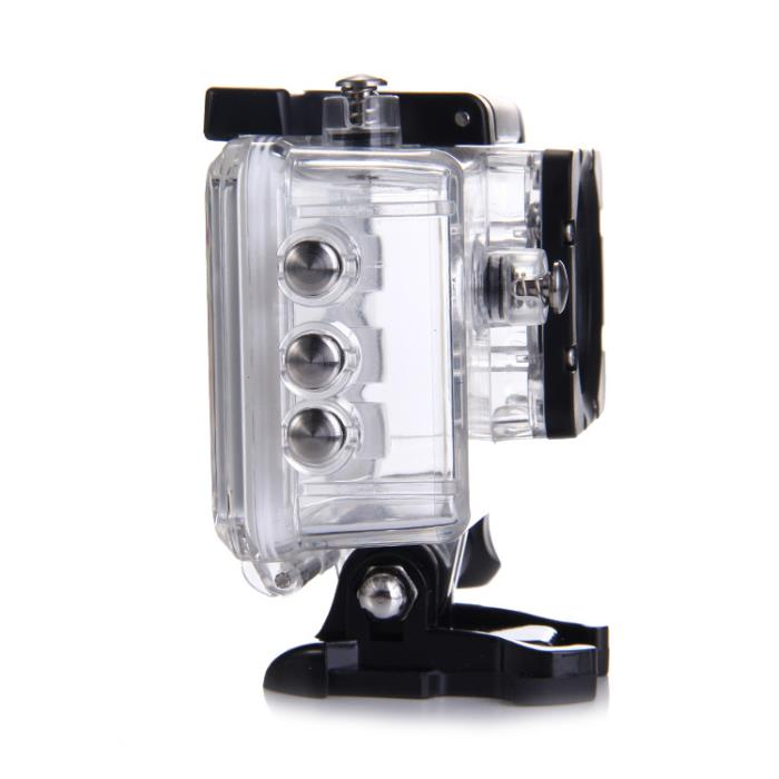 Waterproof case SJCAM for SJ6