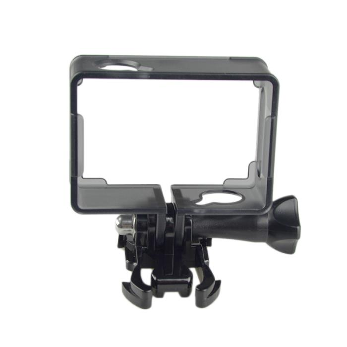 Frame Mount SJCAM for SJ6