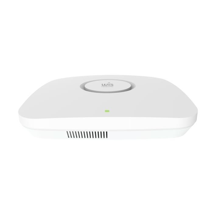 Access Point 1167Mbps AC Wis WCAP-AC Cloud