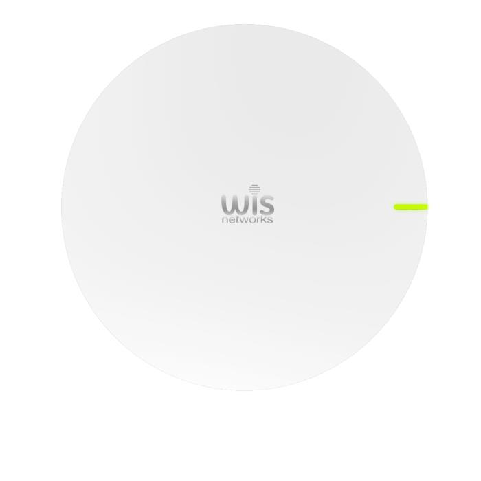 Access Point 300Mbps 2.4GHz Wis WCAP Cloud