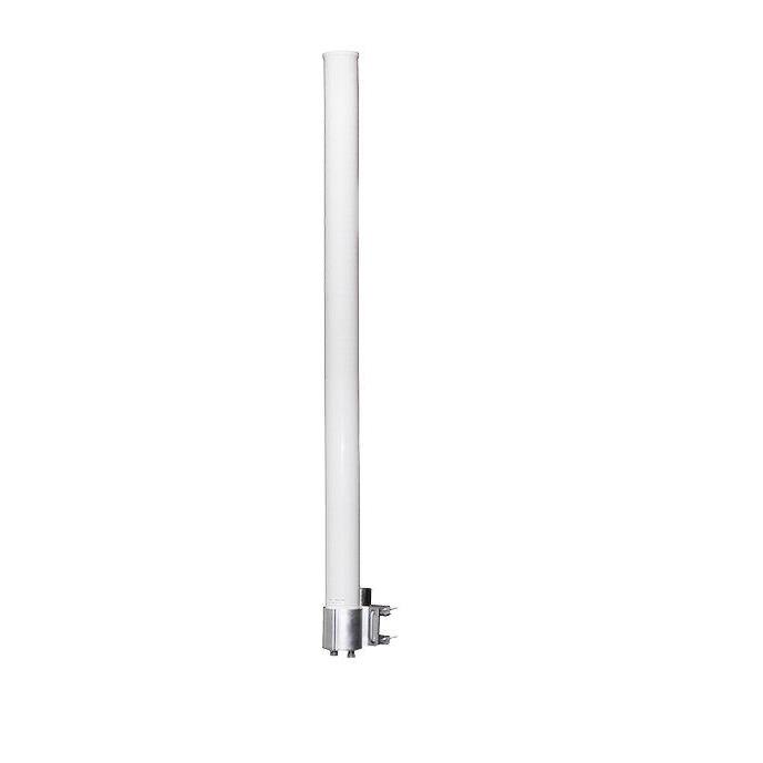 Antenna Omni Directional 12dΒi 5GHz Wis ANO5812