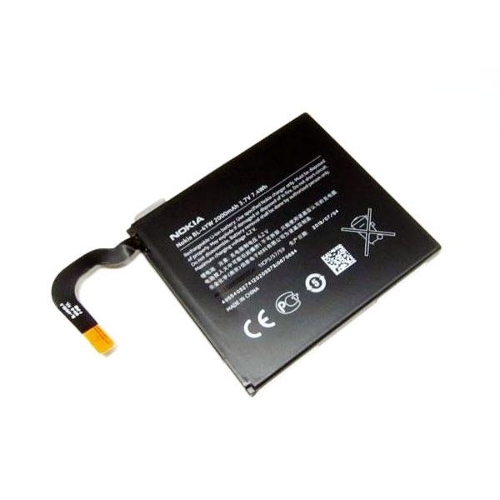 Original Battery Nokia BL-4YW Lumia 925 (Bulk)