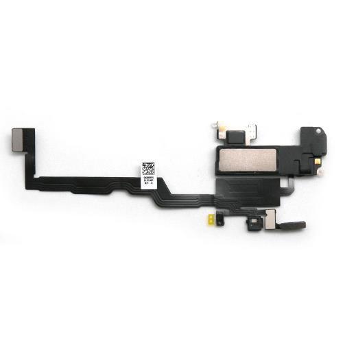 Receiver Apple iPhone XS with Sensor (OEM)
