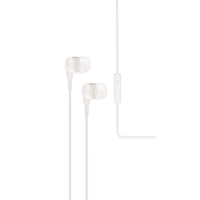 Earphone iXchange SE02 White