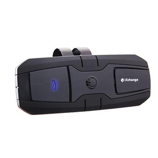Bluetooth Hands-free Speakerphone iXchange CK-03A