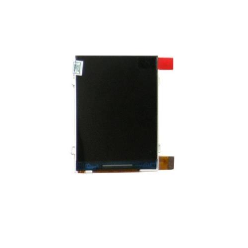 LCD Nokia 3310 (2017) (OEM)